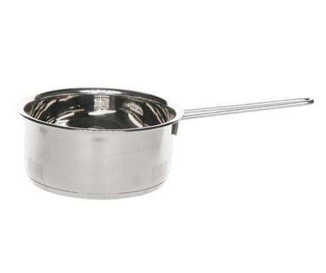 Posuda za kuhanje Silver 450 ml