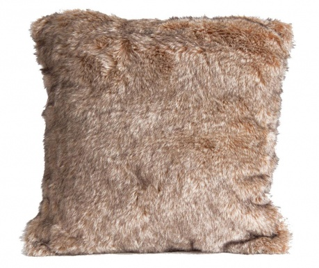 Декоративна възглавница Warm Fluffy 45x45 см