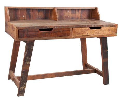 Pracovní stůl Andrew