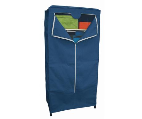 Dulap textil Blue Line