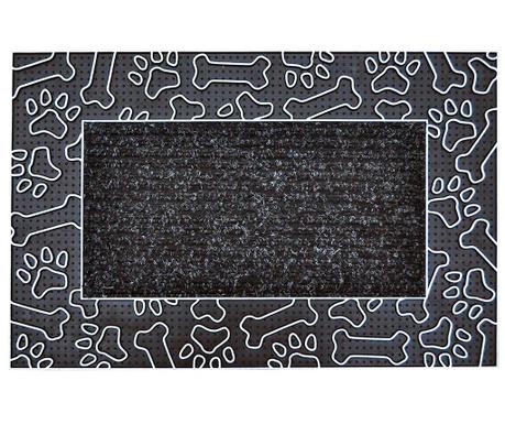 Dog Lábtörlő szőnyeg 45x70 cm