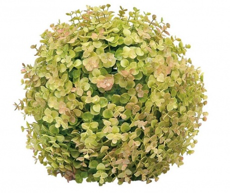 Umelá rastlina Verdecor Eucalypt