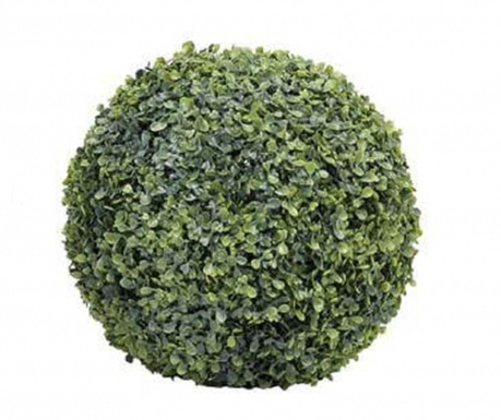 Umelá rastlina Verdecor Sphere