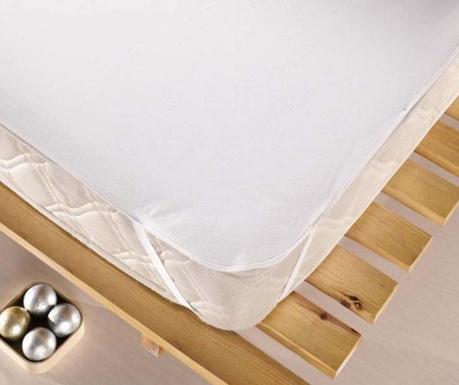 Whitney Vízhatlan matracvédő
