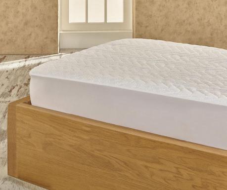 Helene Egyszemélyes vízhatlan matracvédő 100x200 cm