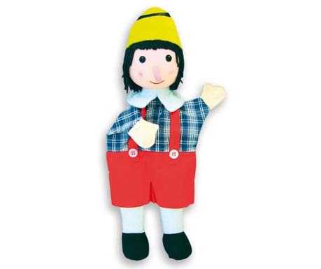 Pacynka Pinocchio