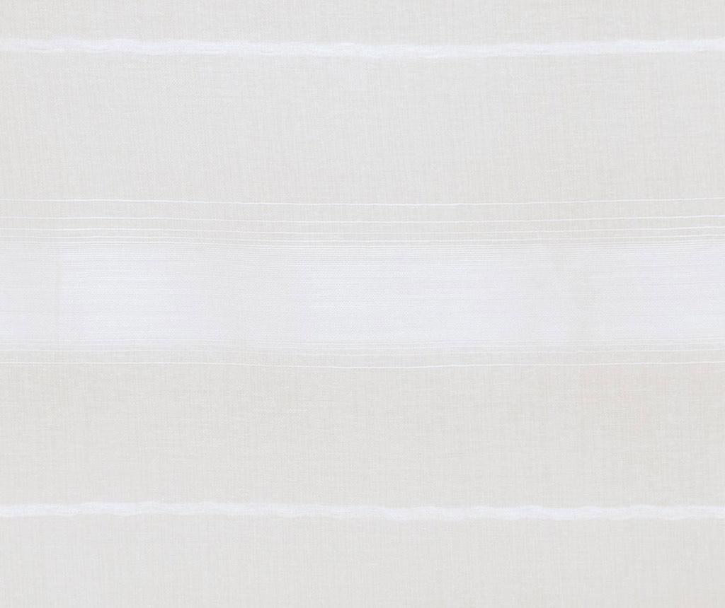 Zavesa Iza Cream 140x250 cm