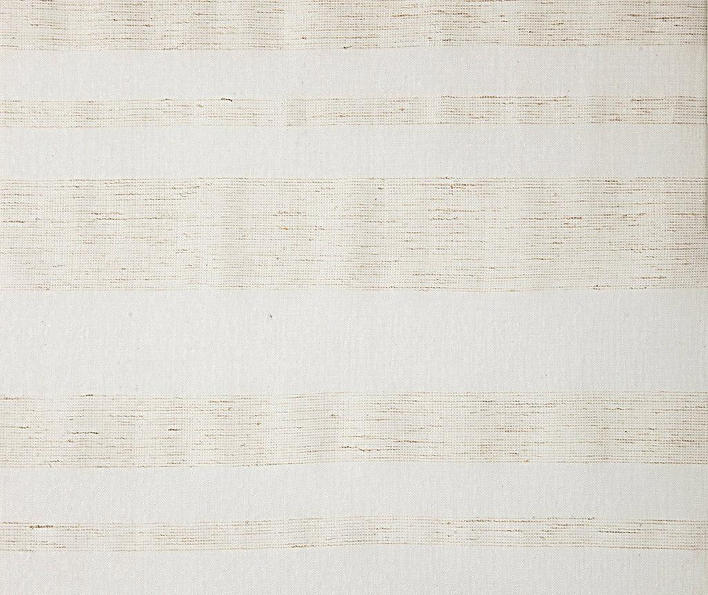 Zastor Horiso Natural 140x250 cm