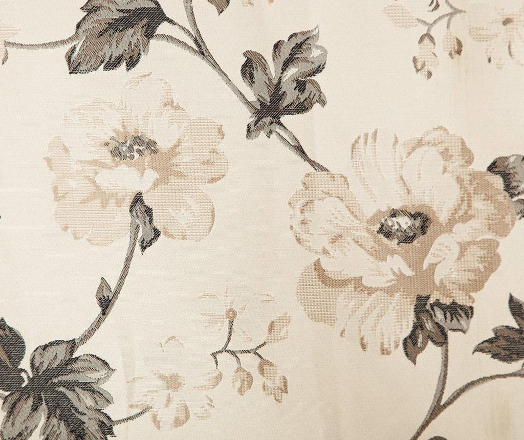 Iza Flowers Sötétítő 140x250 cm