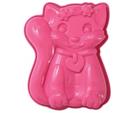 Forma de copt Sophia the Cat