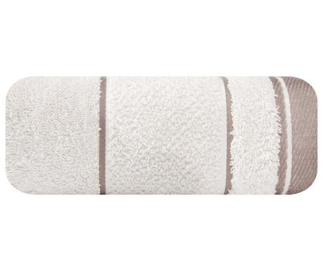 Kupaonski ručnik  Moris Beige