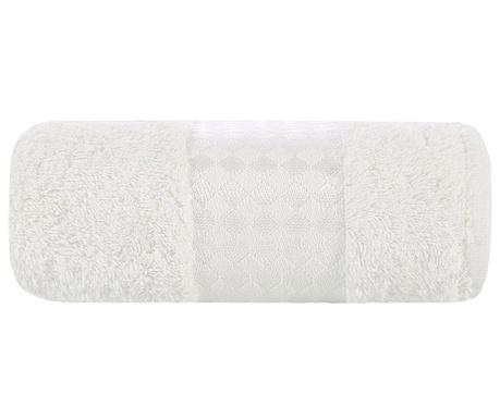 Kopalniška brisača Bamboo Cream