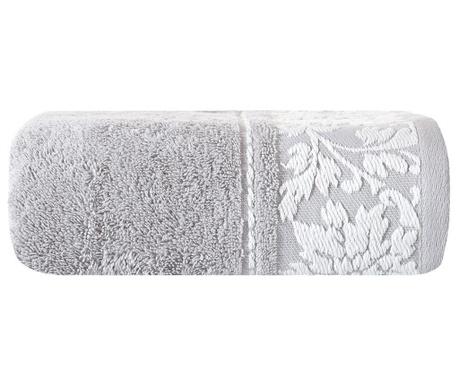 Kopalniška brisača Agnes Popi 70x140 cm