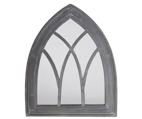 Decoratiune cu oglinda Glentra