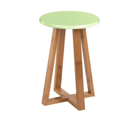 Столче Viborg Green