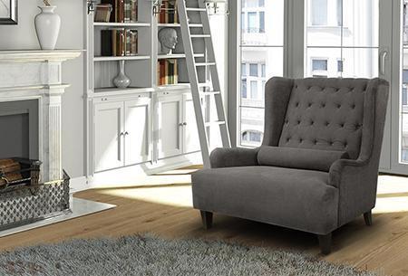 Living rodier interieurs vivre for Rodier interieur