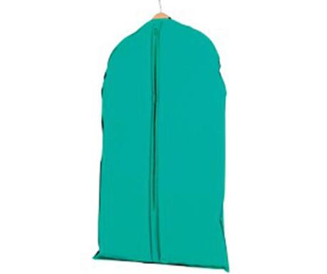 Vreča za oblačila Copria Green 60x100 cm