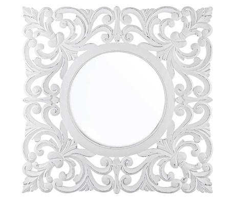 Огледало Daria Center