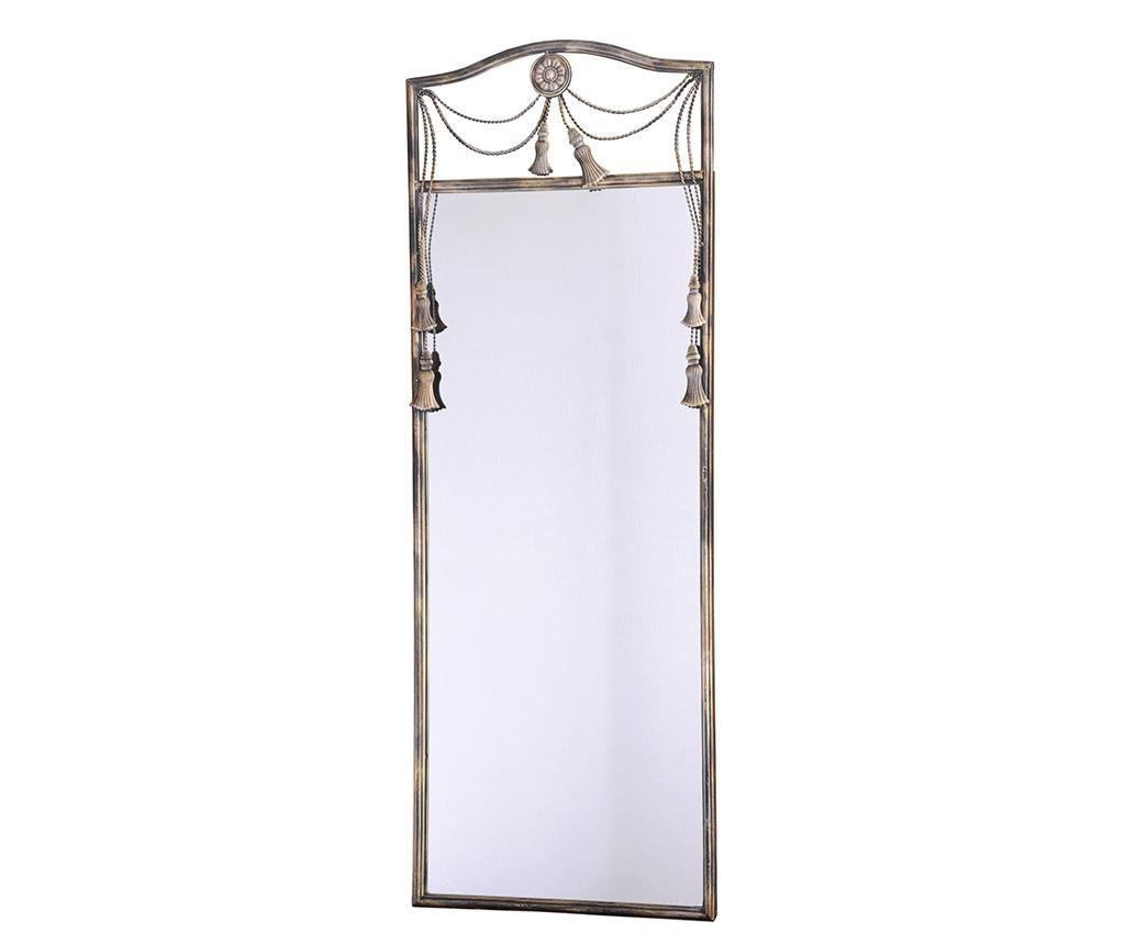 Ogledalo Rita