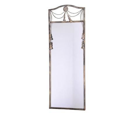Zrcalo Rita