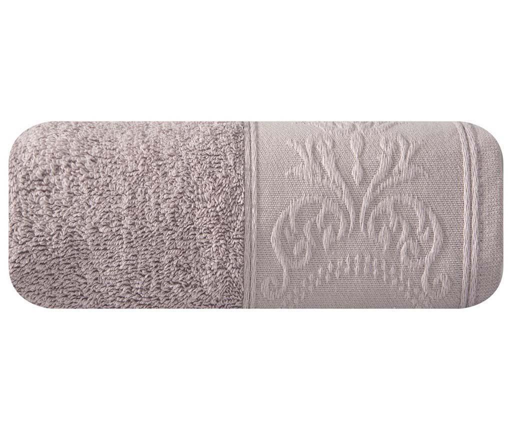 Kupaonski ručnik Angie Powder 70x140 cm