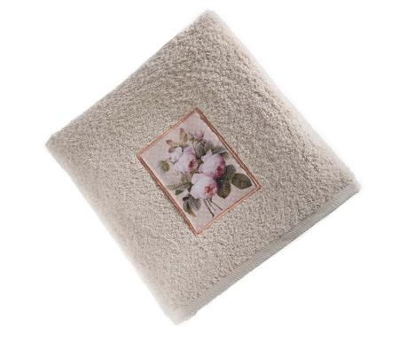 Πετσέτα μπάνιου Nadia Powder