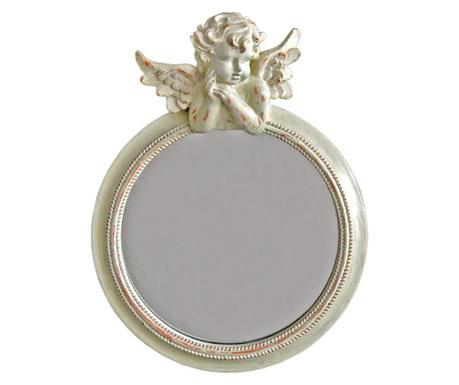 Огледало Cherub Cream