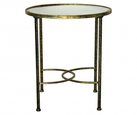Stolik Venetian Mirror