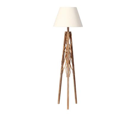 Лампион Arild