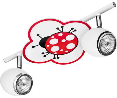 Fly Duo Csillár