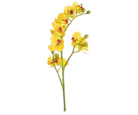 Yellow Művirág