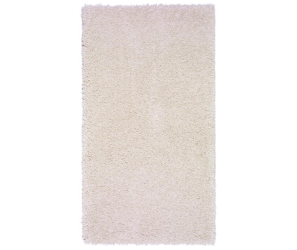 Preproga Zenit White 160x230 cm