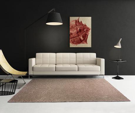 Preproga Zenit Beige 57x110 cm