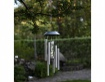 Lampa solara cu clopotei de vant Chime