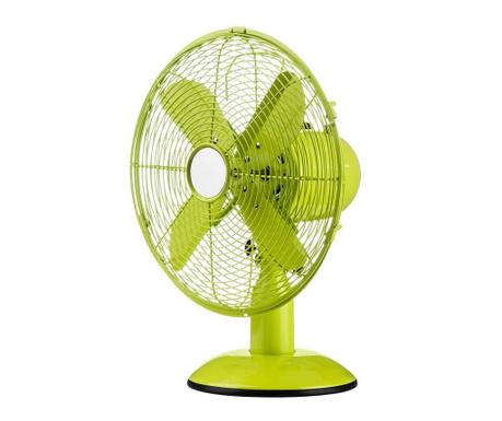 Terry Lime Asztali ventilátor