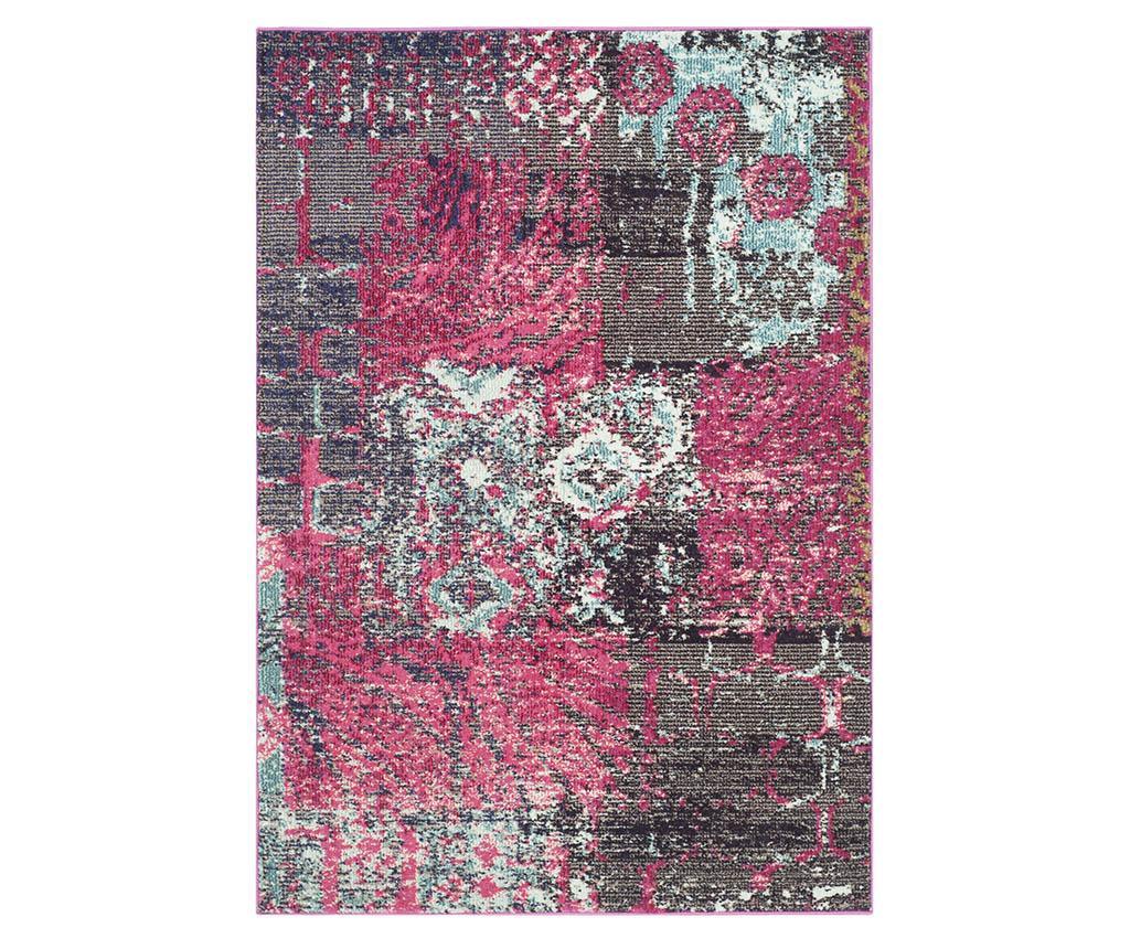 Aziel Szőnyeg 120x180 cm
