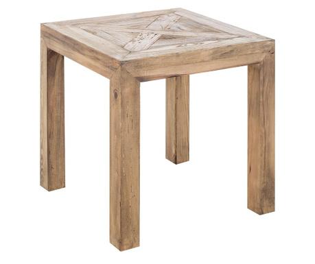 Precious Asztalka