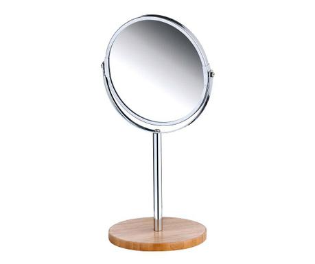 Kozmetično ogledalo Bamboo