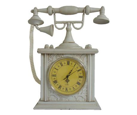 Stolni sat Telephone