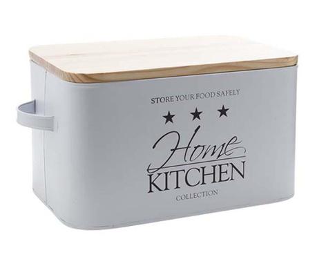 Kitchen Tároló doboz