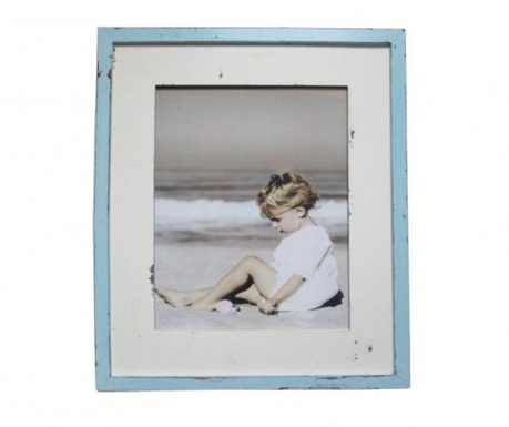 Okvir za slike Blue Line