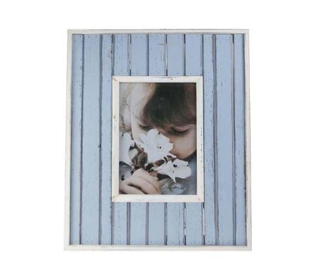 Okvir za slike Fande