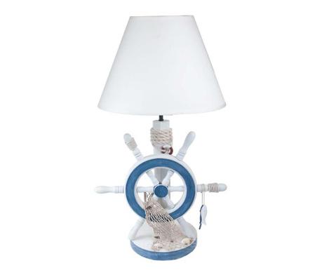 Sailing Lámpa