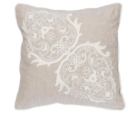 Perna decorativa Cachemir 45x45 cm
