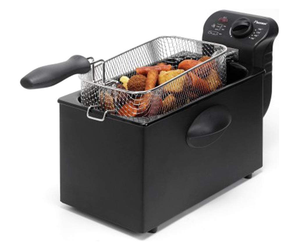 Deep Fryer Fritőz 3.5 L