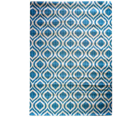 Blue Skies Szőnyeg 120x180 cm