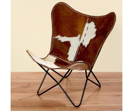 Krzesło Kayden