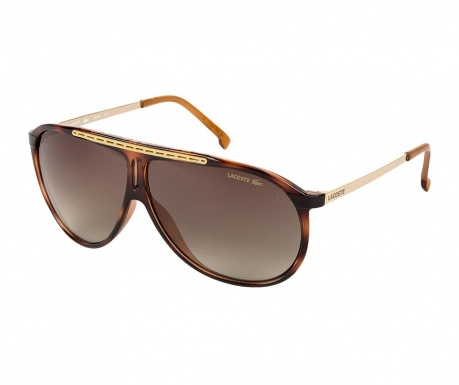 Slnečné okuliare ad8ddec8145