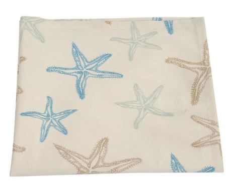 Покривка за маса Sea Stars