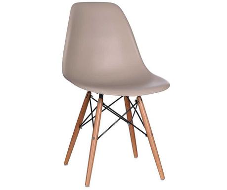 Židle Profundo Beige